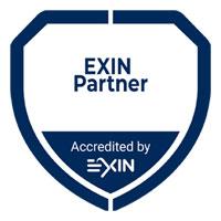 EXIN Partner