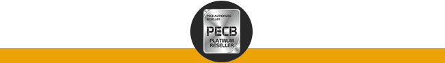 Oo2 Formations & Consulting Partenaire PECB