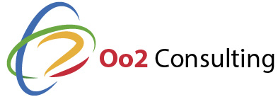 Oo2-consulting