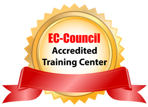 Ac-council Accredited
