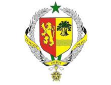 Ministère Senegal