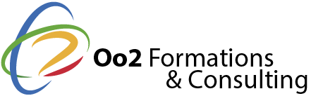 Oo2 Formations : Management, RH, informatique, Gestion, finance, ...