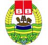Brasserie BB Lome - Togo