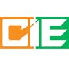 La Compagnie Ivoirienne d'Electricité