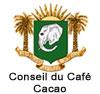 Conseil du café cacao Côte d'ivoire