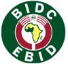 BIDC EBID