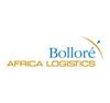 Africa-logistics-bollore