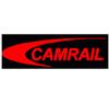 Camrail