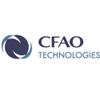 CFAO Technologies