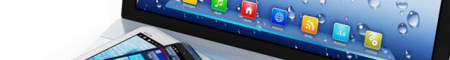 Formation Internet et mobilité