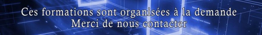 Audit, organisation et conseil