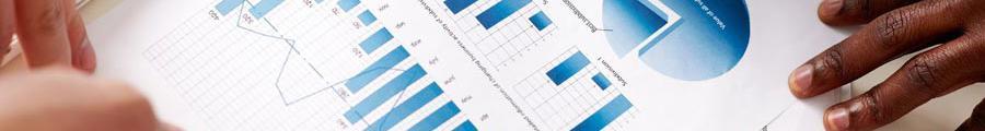 Formation Organisation et Audit