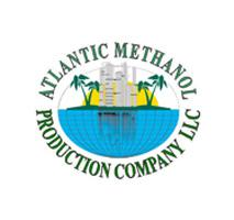 Atlantic-methanol