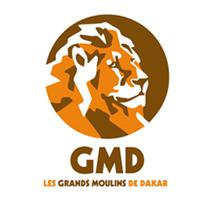Grand Moulin Dakar