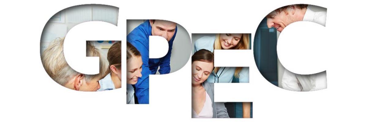 On entend beaucoup parler de la GPEC, mais au fond c'est quoi ...