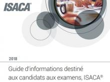 guide ISACA exam
