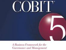 guide COBIT 5