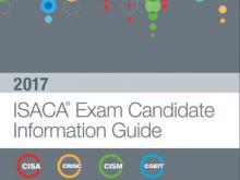 guide ISACA exam