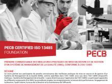 ISO 13485 F