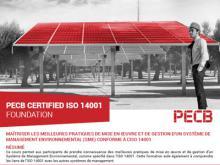 ISO 14001 F