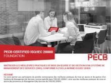 ISO 20000 F