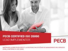 ISO 20000 LI