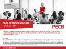 ISO 20121 F