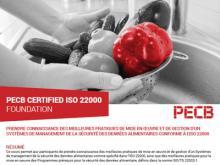 ISO 22000 F
