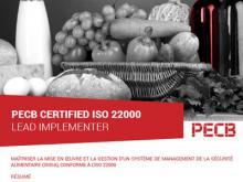 ISO 22000 LI
