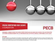 ISO 220301 F