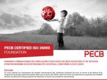 ISO 26000 F