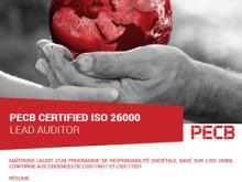 ISO 26000 LA