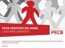 ISO 26000 LI