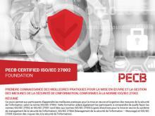 ISO 27002 F