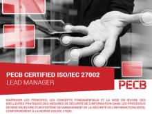 ISO 27002 LM