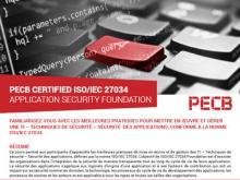 ISO 27034 F