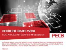 ISO 27034 LI