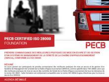 ISO 28000 F