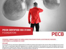 ISO 31000 F