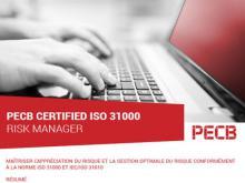 ISO 31000 RM