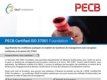 ISO 37001 F