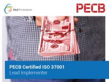 ISO 27001 LI