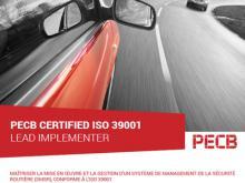 ISO 39001 LI
