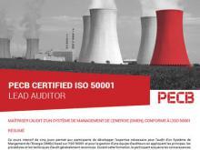 ISO 50001 LA