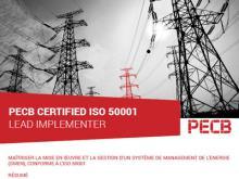 ISO 50001 LI
