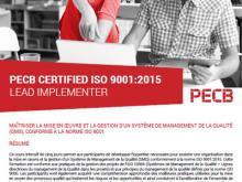 ISO 9001 LI