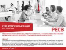 ISO 38500 F