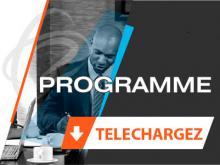 Programme PMP