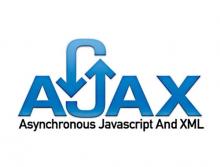 Formation Ajax