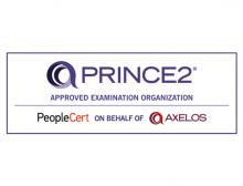 ATEO PRINCE2 Certification PRINCE2 2017 AXELOS